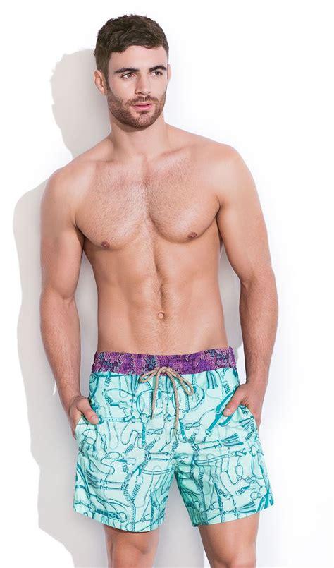 pin  style swimwear