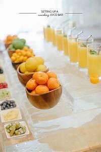 Idée Repas Soirée : idee repas pour le lendemain ou pendant la soir e buffet de fruits wedding ideas ~ Melissatoandfro.com Idées de Décoration