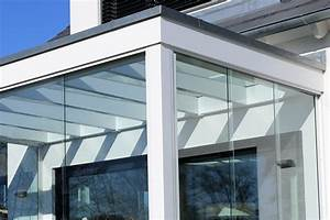 Wintergarten Glas Reinigen : polsterm bel und sitzauflagen im wintergarten reinigen ~ Whattoseeinmadrid.com Haus und Dekorationen