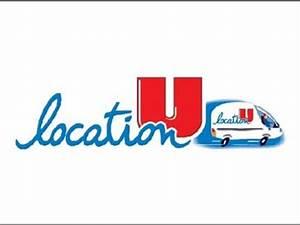 Location Vehicule 7 Places Leclerc : prix location voiture 7 places super u ~ Maxctalentgroup.com Avis de Voitures