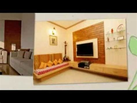 look home design interior design living room india youtube