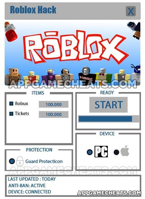 roblox cheats hack robux  stuff  buy hack