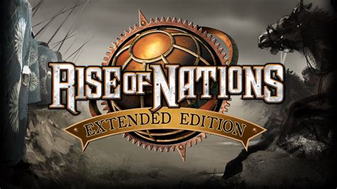 rise of nations extended edition comes to windows store