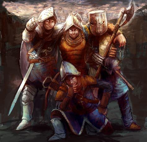 Chivalry Medieval Warfare  смешные картинки и другие