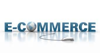 ticket design e commerce
