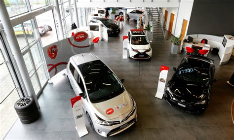 """Car showroom pdf / use pdf export for high quality. Car Showroom """"Pdf"""" - Cibse Lighting Guide For Car Showroom ..."""
