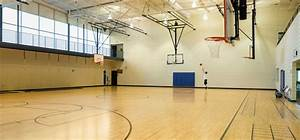 Best Indoor Basketballs 2020