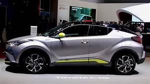 2017 (Q1) JapanBest Selling Car Brands and Models Car