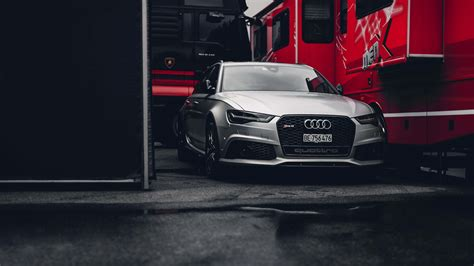 Car Desktop Wallpaper Hd 1920x1080 Baik audi 4k wallpapers top free audi 4k backgrounds