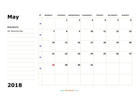 calendar wikidatesorg