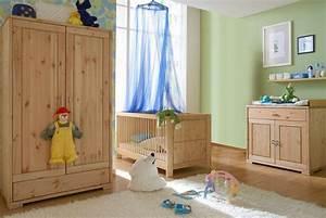 babyzimmer massivholz guldborg vita piccolino kiefer landhausstil b03