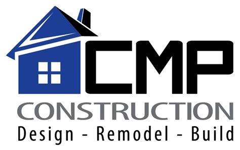 home remodeler company kansas city olathe areas cmp