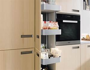 Apothekerschrank Weiß Küche : ihre neue next125 k che k che nx620 mit holz fronten in tanne natur ~ Markanthonyermac.com Haus und Dekorationen