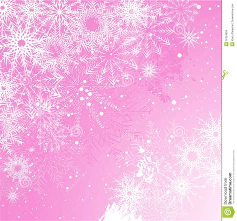 Light Pink Snowflake Background by Light Pink Snowflake Wallpaper Amazing Wallpapers