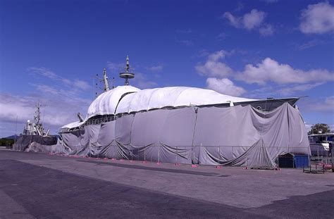 Custom Boat Covers Cairns by Yacht And Boat Repairs Maintenance Refits And