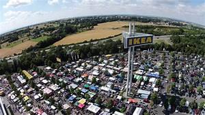 Ikea öffnungszeiten Wallau : ikea parkplatz in 65719 wallau hofheim wallau am 31 m r marktcom flohmarkt und ~ Buech-reservation.com Haus und Dekorationen