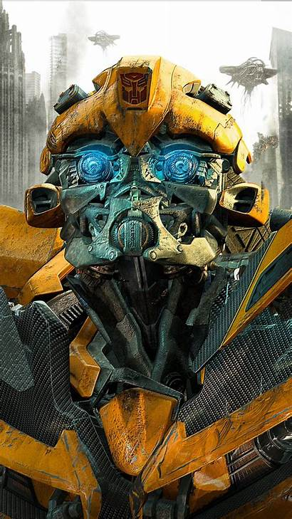 Bumblebee Transformers Autobot Htc Bumble Bee Iphone