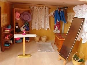 Barbie Haus Selber Bauen : nero assoluto geflammt geb rstet die neuesten ~ Lizthompson.info Haus und Dekorationen