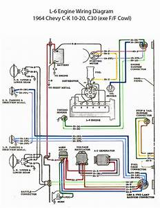 2000 Impala Wiring Harness Diagram