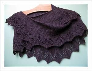 Traduc Francais Anglais : annis shawl yes we shawl ~ Medecine-chirurgie-esthetiques.com Avis de Voitures