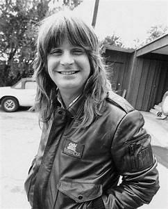 Ozzy Osbourne...whodah thunk it.... : MGB & GT Forum : MG ...