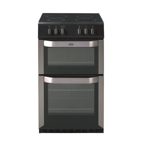 cooker sizes australia freestanding 54cm electric oven cooker stainless