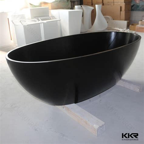 Standard Size Soaking Tub by 2 Person Standard Size Soaking Freestanding Bath Tub