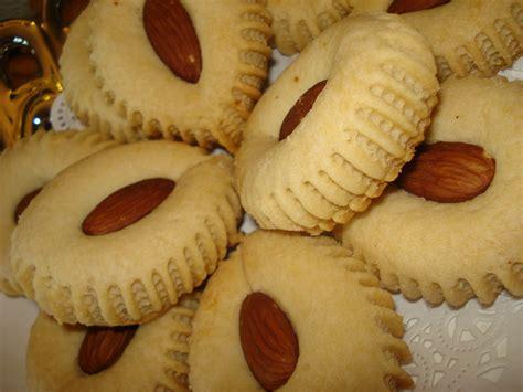 samira tv cuisine 2014 recette samira tv 2014 holidays oo