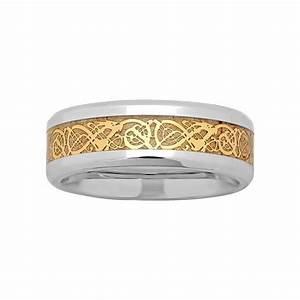 pin by amy mcbroom on irish wedding bands pinterest With jcpenney mens wedding rings