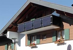 Pv Anlage Balkon : durchbruch f r mini solarmodule mieter d rfen mit balkon pv anlagen strom jetzt selbst ~ Sanjose-hotels-ca.com Haus und Dekorationen