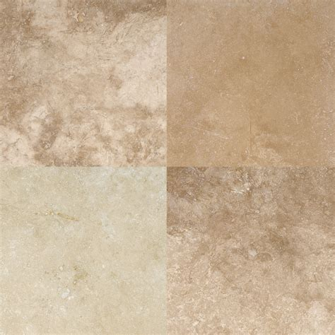 12x12 Tile by Honed Filled Travertine Tiles 12x12 Marble System