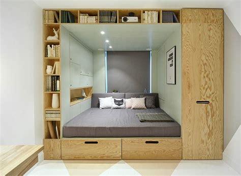 Moderne Jugendzimmer Einrichtung by Studentenzimmer Einrichten Ideen