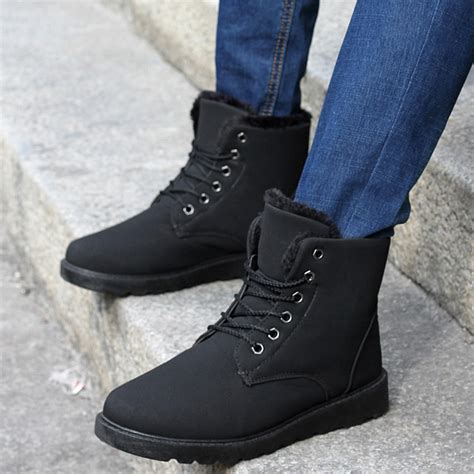 Latest Party Footwear Albums For Men Pakistyles