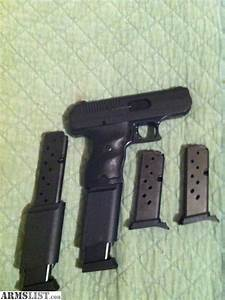 high point 9mm extended clip Quotes