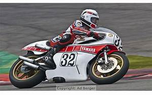 Yamaha 50ccm Motorrad : sachsenring classic 2015 termine motorradsport forum ~ Jslefanu.com Haus und Dekorationen