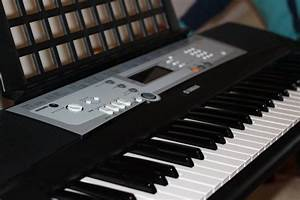 Yamaha Ypt 200 : yamaha ypt 200 keyboard with stand for sale in lucan ~ Kayakingforconservation.com Haus und Dekorationen