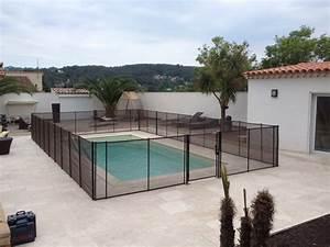 Barriere de piscine beethoven 20171031092926 tiawukcom for Barriere de securite piscine beethoven 5 barriare de protection des piscines en filet demontable