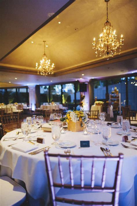 center club orange county weddings  prices