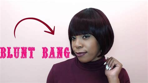 Requested Outre 100% Human Hair Premium Duby Wig