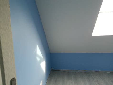 chambre bleu et gris couleur chambre bebe gris bleu