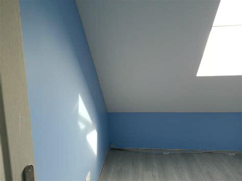 deco chambre bebe bleu gris couleur chambre bebe gris bleu