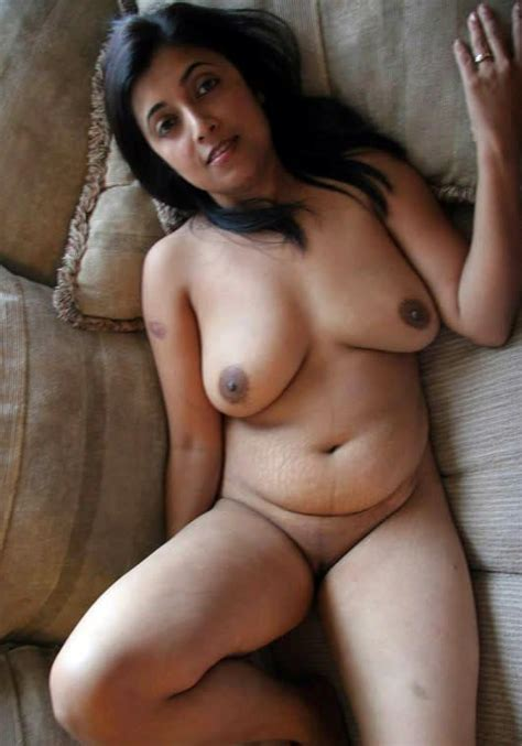Mature Chubby Aunty Homemade Nude Xx Photo Collection