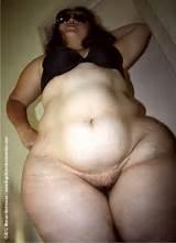 Bbw with big hip