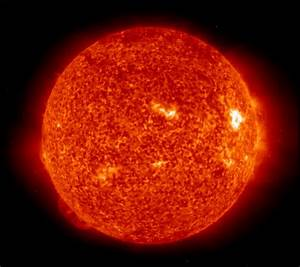 Наше Солнце | ФОТО НОВОСТИ