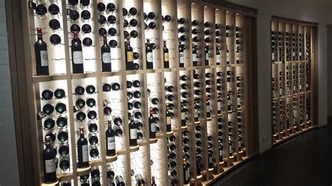 Mur Cave A Vin 3842 by Cave A Vin Vente Achat Caves 224 Vin Vieillissement