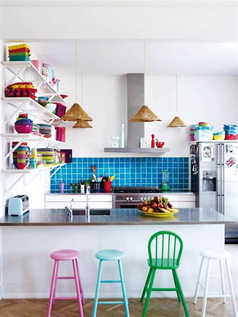 bright coloured kitchen accessories 1000 ideas about bright kitchen colors on 4908