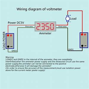 Isolation Panel Wiring Diagram Images 440
