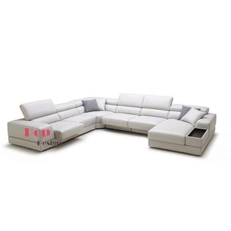 canapé relax en cuir canapé d 39 angle panoramique relax en cuir véritable palermo