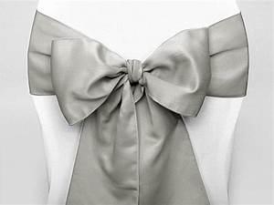 pinterest o le catalogue d39idees With mariage de couleur avec le gris 1 les couleurs tendance pour un mariage en automne e5