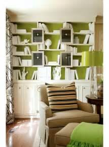 Basement Den Ideas by Interior Decorating Ideas From Tobi Fairley Idesignarch